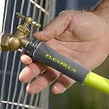 Flexzilla HFZG503YW Lead in