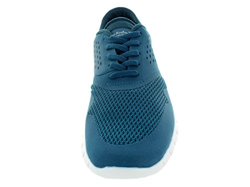 Zapatillas Koston para MAX de Force Nike Hombre White 2 Eric Skateboarding Blue qIw4x4
