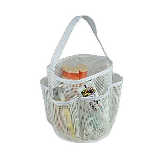 swimming basket - 1