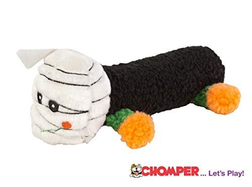 Chomper Halloween Noodle Doodle Toy]()