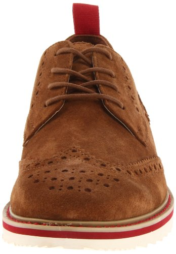 REACTION Never Tan Leather Cole Mens Shoes Oxfords Hype Too Kenneth Sqw4fEC5w