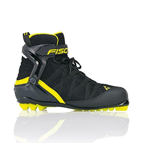 Fischer RC Roller Combi Boot