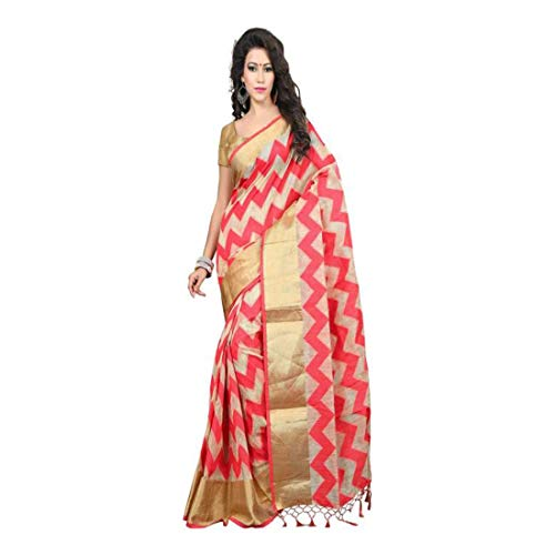 Woven Litera Banarasi Fashion green Silk Saree TFwqdzF
