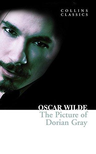 Pdf Gay The Picture of Dorian Gray (Collins Classics)