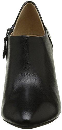 Zapatos Caroline Tac a D de Geox q0xvpfZ