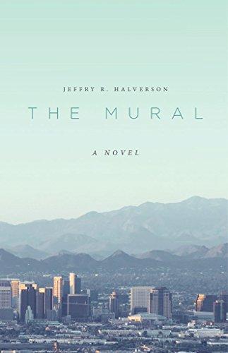 The Mural: A Novel ()