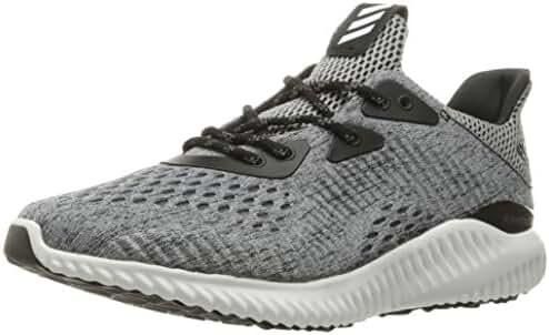 adidas Performance Women's Alphabounce Em W Running Shoe