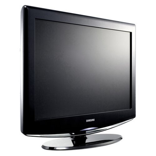 SAMSUNG LN-T2653H LCD TV DOWNLOAD DRIVERS