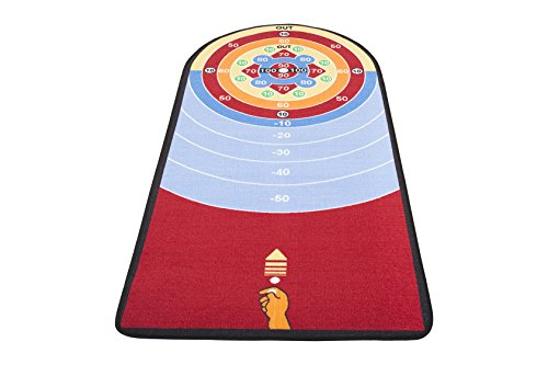 - Learning Carpets Marble Aim Play Carpet