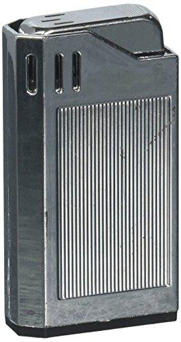 Image of Loftus International Deluxe Shock Lighter Novelty Item