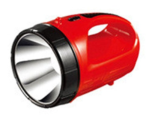 buy Generic Rechargeable Flashlight 2000 Lumen Color Red               ,low price Generic Rechargeable Flashlight 2000 Lumen Color Red               , discount Generic Rechargeable Flashlight 2000 Lumen Color Red               ,  Generic Rechargeable Flashlight 2000 Lumen Color Red               for sale, Generic Rechargeable Flashlight 2000 Lumen Color Red               sale,  Generic Rechargeable Flashlight 2000 Lumen Color Red               review, buy Generic Rechargeable Flashlight Lumen Color ,low price Generic Rechargeable Flashlight Lumen Color , discount Generic Rechargeable Flashlight Lumen Color ,  Generic Rechargeable Flashlight Lumen Color for sale, Generic Rechargeable Flashlight Lumen Color sale,  Generic Rechargeable Flashlight Lumen Color review