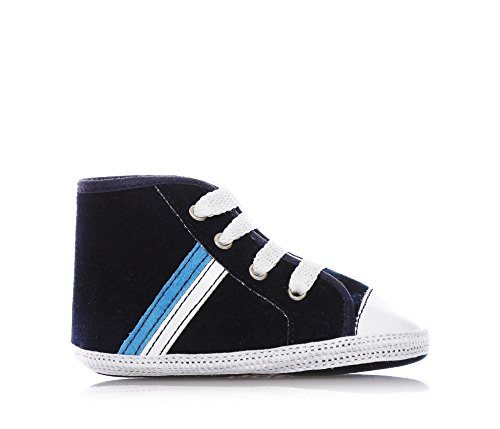 Baby Vip ,  Jungen Low-top