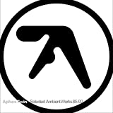Selected Ambient Works 85 - 92