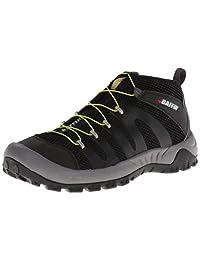 Baffin Men's SWAMPBUGGY Hiking Shoes