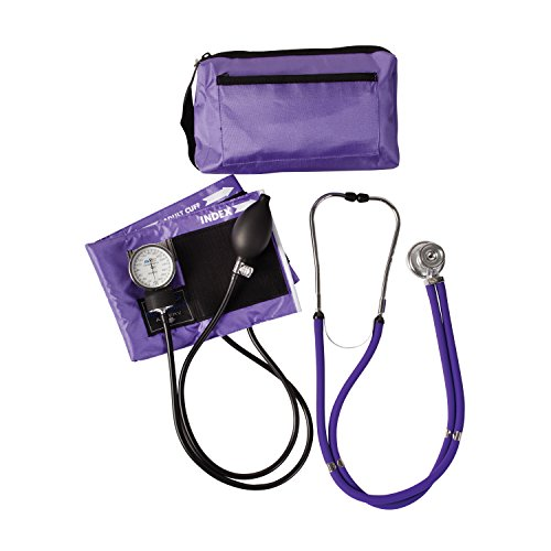 electronic stethoscope amazon