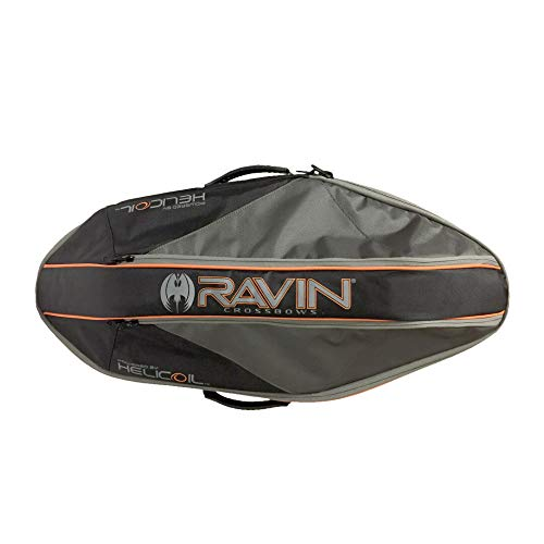 Ravin R26 Crossbow Package Review