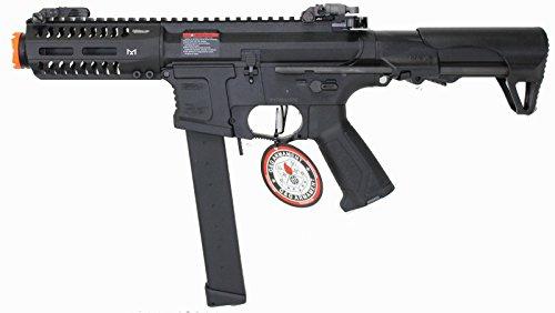 G&G CM16 ARP-9 CQB 6mm AEG Airsoft w/ MOSFET