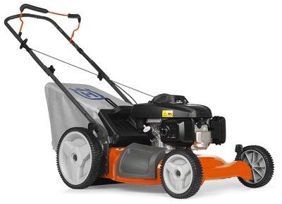 husqvarna-7021p-961330030-3-in-1-push-lawn-mower-high-wheel-160cc-engine-21-in