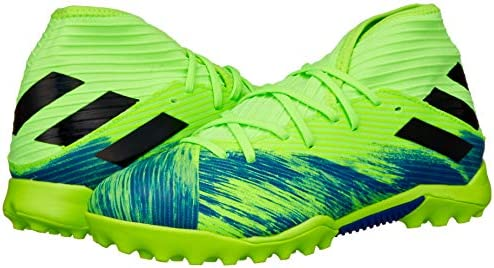 adidas Chaussures Nemeziz 19.3 Turf