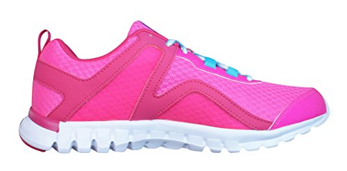 Reebok Adulte Rose 2 Sublite Chaussures Mixte Escape 0 qxrqSvwa8