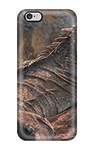 TYH - Case For Iphone 6 plus 5.5 With Nice Iguana Appearance phone case
