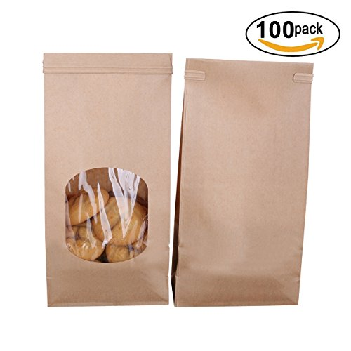 Bag Bakery - 3