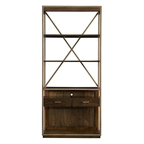 Santa Clara - Bookcase