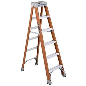 Best Ladders