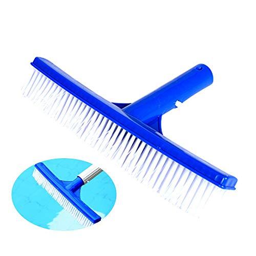 Aolvo Algae Brush 10