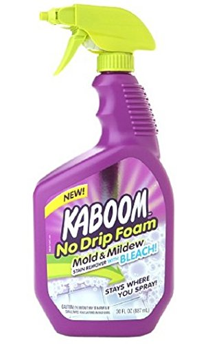 kaboom-no-drip-foam-mold-mildew-30-fl-oz-887-ml1pk