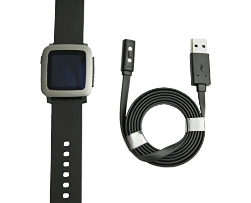 pebble-time-time-steel-and-time-round-universal-charging-cable