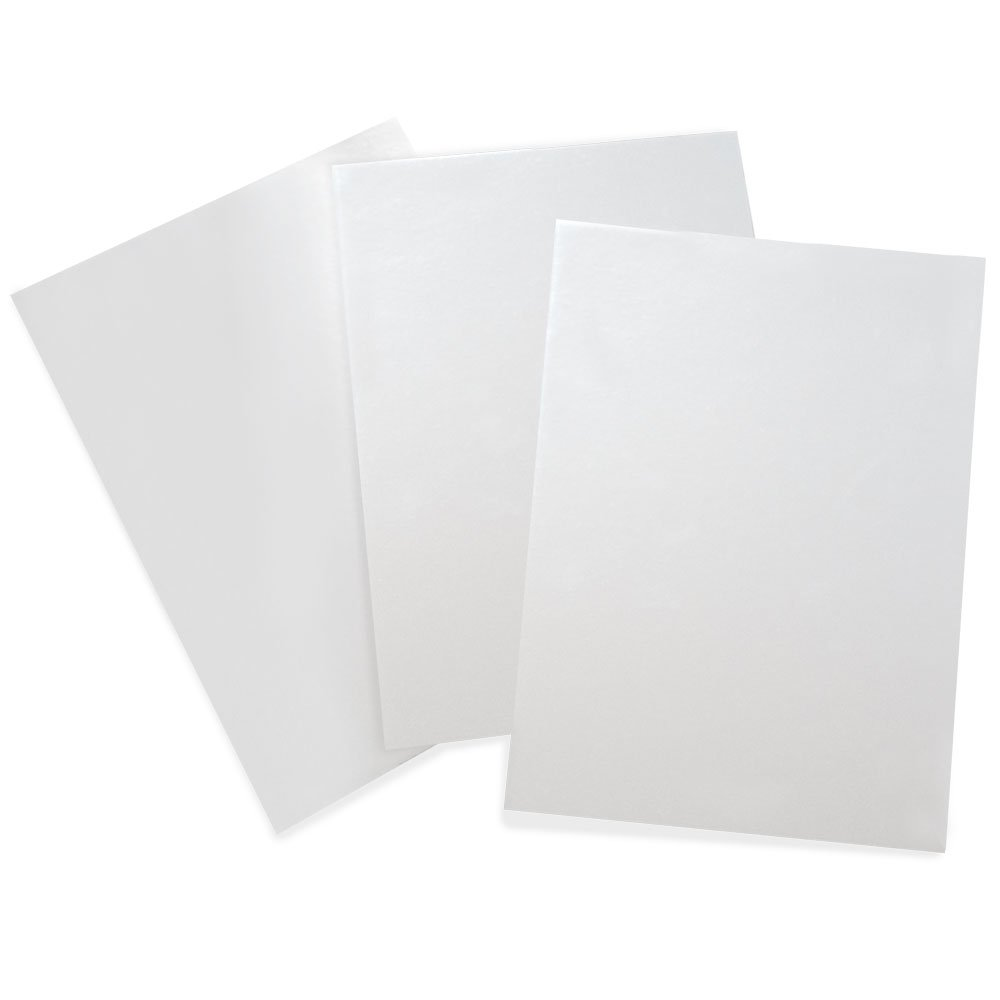 Rectangle Coated Cakeboard 10'' x 14'', 25 ct