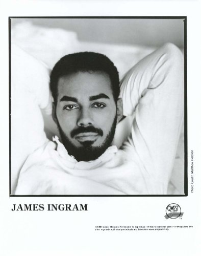 james-ingram-8x10-qwest-records-press-release-1986