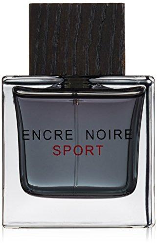 lalique-encre-noire-sport-lalique-eau-de-toilette-spray-33-ounce