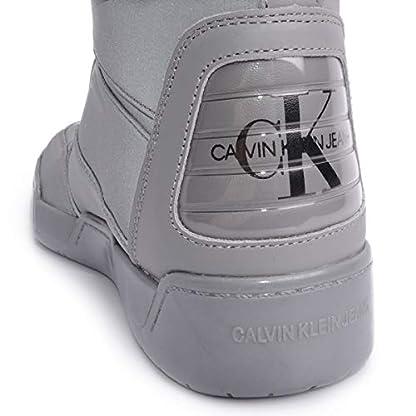 Calvin Klein Nigel Reflex S1773 Sneaker 5