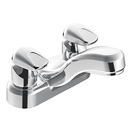 gallery handle bath lavatory single bathroom remarkable faucets faucet and moen of repair