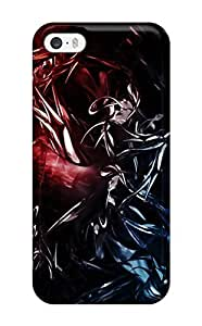 3986369K60361304 New Arrival Abstract Colors Case Cover/ 6 4.7 Iphone Case