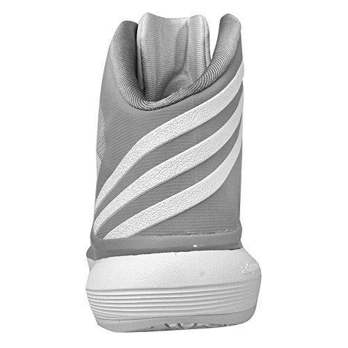 Adidas Crazy Strike - C75533 Grijs