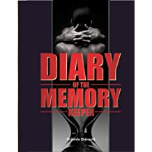 Diary of the Memory Keeper
