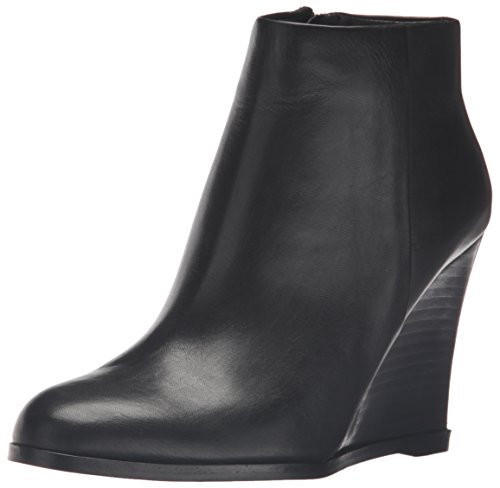 vince-camuto-womens-gemina-ankle-bootie-black-85-m-us