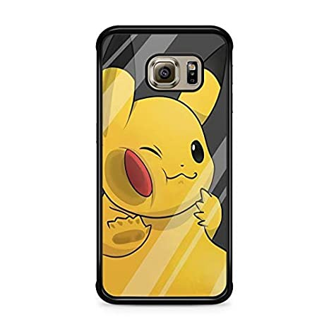 coque manga samsung galaxy s6 edge