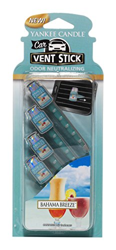 yankee-candle-company-1207036z-bahama-breeze-car-vent-stick