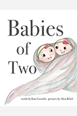 Babies of Two Paperback
