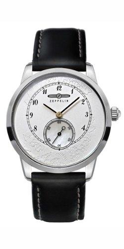 Zeppelin Ladies' Watches 7333-1