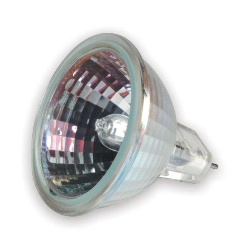 GE Lighting 20857 20 Watt Halogen