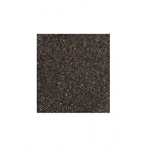 negros Calcetines Achile rayas a de algod wAw6YSq