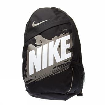 Nike Classic Turf Bp Ba4379 26 Homme Sac A Dos Noir 45x32x10