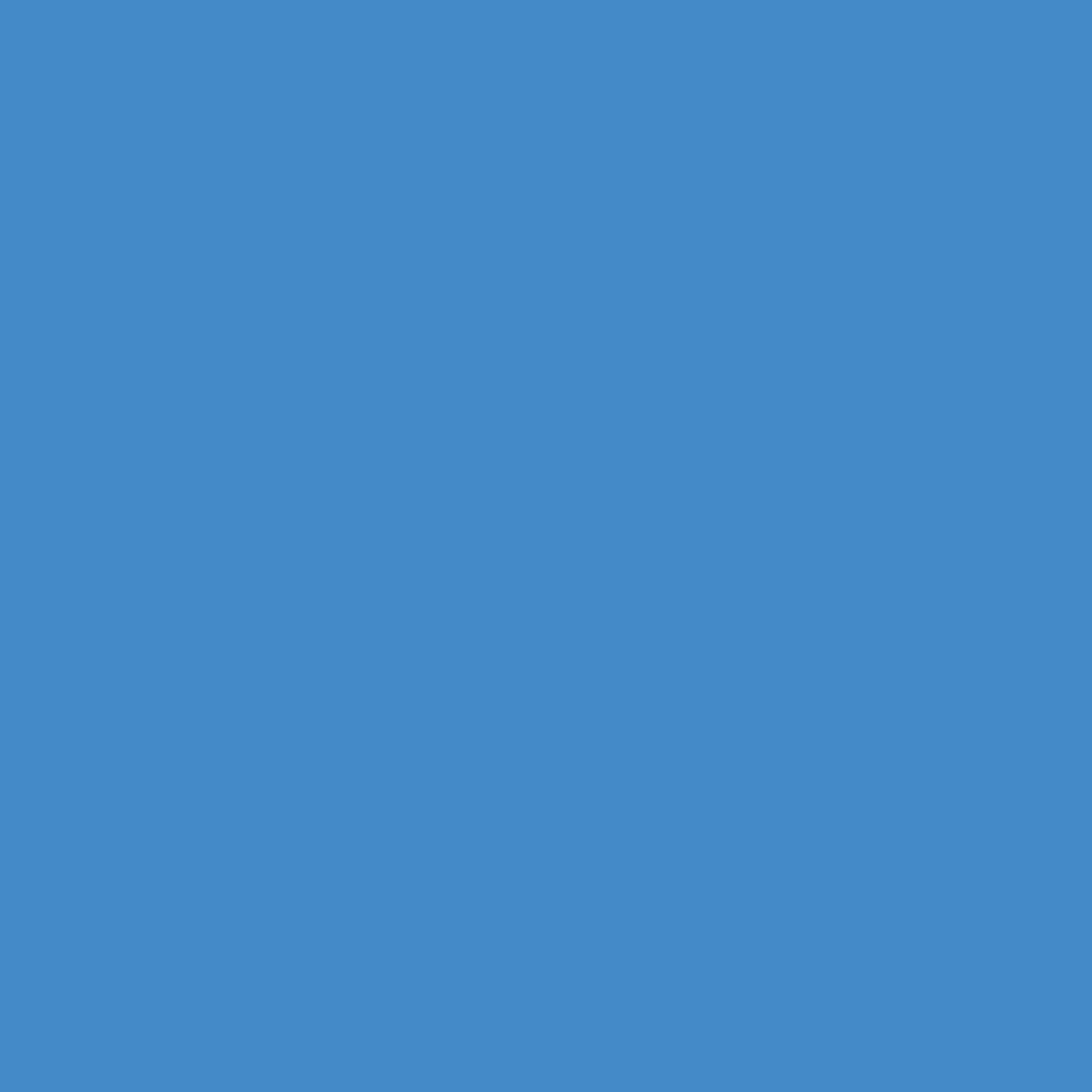PrintYourHome Fliesenaufkleber für Küche und und und Bad   einfarbig weiß matt   Fliesenfolie für 20x20cm Fliesen   152 Stück   Klebefliesen günstig in 1A Qualität B0728JG9VL Fliesenaufkleber 3cdd41