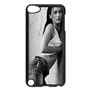 Audrey Hepburn_004 TPU Case Cover for iphone 6s plus 5.5 inch Cell Phone Case Black