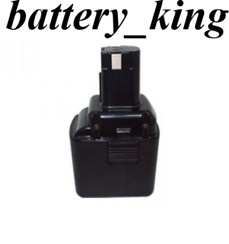 Replacement Battery For Craftsman 315.111020 11102 981078-001 12V 12 Volt 1.5Ah